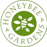Honeybee Gardens coupons