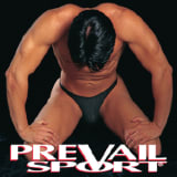 Prevail Sport coupons