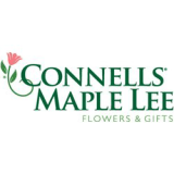 Connells Maple Lee coupons