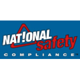 National Safety Compliance coupons