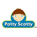 Potty Scotty coupons
