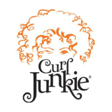 Curl Junkie coupons
