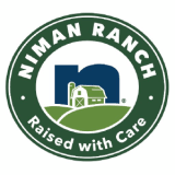 Niman Ranch coupons