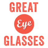 GreatEyeGlasses.com coupons