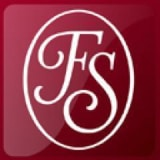 The Folio Society coupons