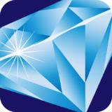 International Gem & Jewelry coupons