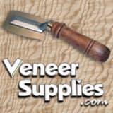 Veneer Supplies coupons