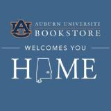 Auburn University Bookstore coupons