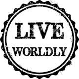 Live Worldly coupons