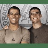 Gracie Jiu-Jitsu Academy coupons