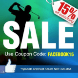 Golf Ball Planet coupons