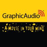 GraphicAudio.net coupons