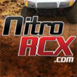 NitroRCX coupons