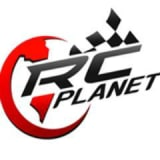 RC Planet coupons