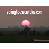 Spring House Candles coupons