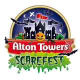 Alton Towers Resort coupons