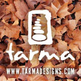 Tarmadesigns coupons