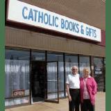 Catholic Free Shipping coupons