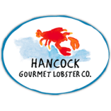Hancock Gourmet Lobster coupons