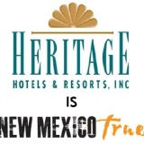 Heritage Hotels And Resorts coupons