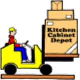 Kitchen Cabinet Depot coupons