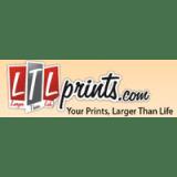 LTL Prints coupons
