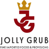 Jolly Grub coupons