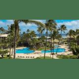 Kauai Beach Resort coupons