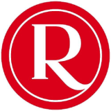 Rydges - Hotels.Resorts coupons