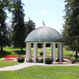 The Greenbrier Resort coupons