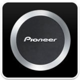 Pioneer coupons