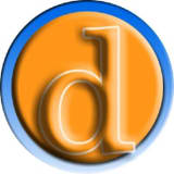 DEI Equipment coupons