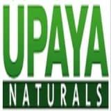 Upaya Naturals coupons