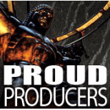 Proud Producers coupons