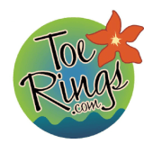 ToeRings.com coupons