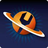 Repairs Universe coupons