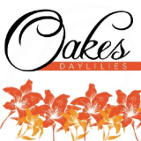 Oakes Daylilies coupons