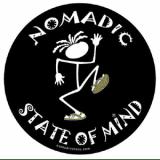 Nomadic State Of Mind coupons
