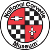 The National Corvette Museum coupons