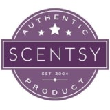 Scentsy coupons