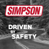 Simpson Performance Products coupons