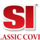 SI Classic Cover Collection coupons