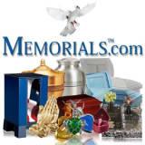 Memorials.com coupons