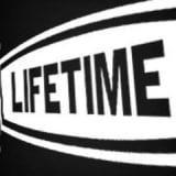 Buy Lifetime coupons