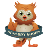 Sensory Goods coupons