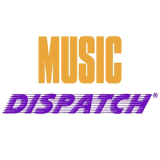 Music Dispatch coupons