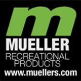 Mueller Recreational Products coupons