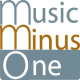 Music Minus One coupons