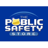 The Public Safety Store coupons