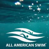 All American Swim coupons